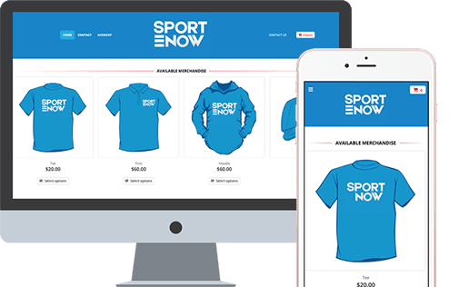 SportNow_Program
